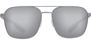 Costa Wader Sunglasses