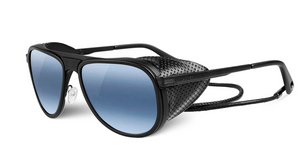 Vuarnet Glacier 1315 Sunglasses<span> -Mineral Glass Lenses</span>