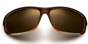 Maui Jim Spartan Reef 278 Sunglasses<span>- Redfish with Polarized HCL Bronze Lens</span>