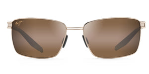 Maui Jim Cove Park 531 Sunglasses