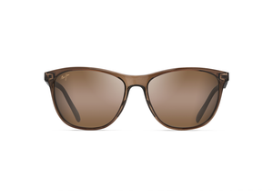 Maui Jim Sugar Cane 783 Sunglasses