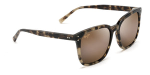Maui Jim Westside 803 Sunglasses