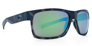 Costa Ocearch Half Moon Sunglasses