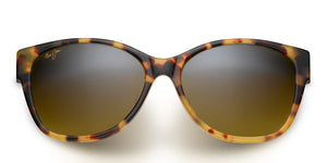 Maui Jim Summer Time 732<span>- Tokyo Tortoise with HCL Bronze Lens</span>