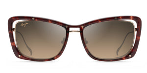 Maui Jim Adrift 808 Sunglasses