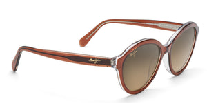 Maui Jim Mariana 828 Sunglasses