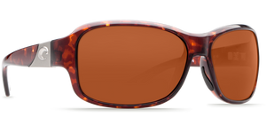 Costa Inlet Sunglasses