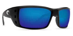 Costa Permit Polarized Sunglasses