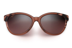 Maui Jim Sunshine Sunglasses
