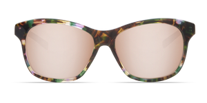 Costa Sarasota Sunglasses