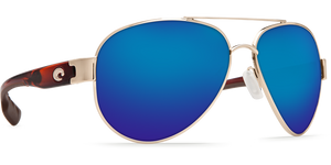 Costa South Point Polarized Sunglasses