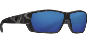 Costa Ocearch Tuna Alley Sunglasses