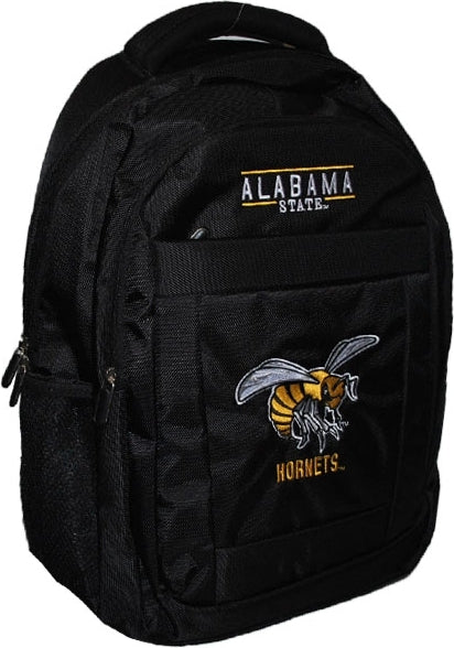 Alabama State Hornets Backpack
