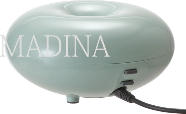 Aromatherapy Ed2 Electric Essential Oil Diffuser