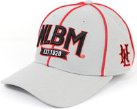 Big Boy Negro League Commemorative NLBM Legacy S45 Mens Baseball Cap