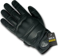 Attacker Level 5 Tactical Gloves