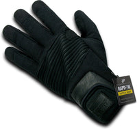 Rope Rescue Tactical Gloves