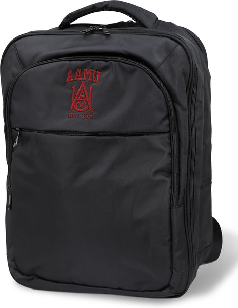 Alabama A&M Bulldogs S4 Backpack