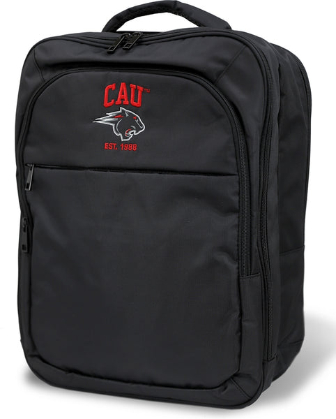 Clark Atlanta Panthers S4 Backpack
