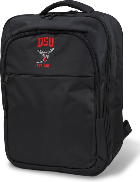 Delaware State Hornets S4 Backpack
