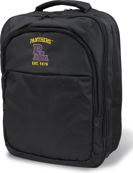 Prairie View A&M Panthers S4 Backpack