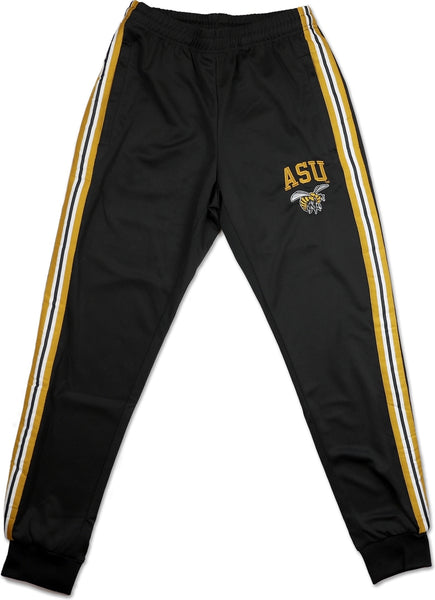 Alabama State Hornets S3 Mens Jogging Suit Pants