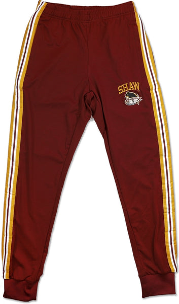 Big Boy Shaw Bears S3 Mens Jogging Suit Pants