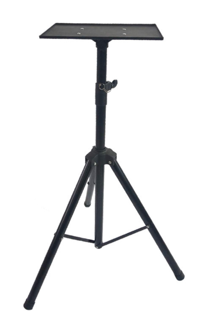 LUMOS RIZE Projector Height Adjustable Stand