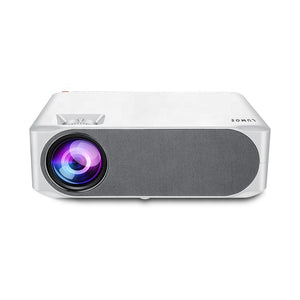 LUMOS AURO Home Cinema Short Throw Projector