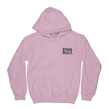 Load image into Gallery viewer, The Pink Hoodie