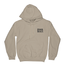 Load image into Gallery viewer, Clean Beige Hoodie