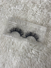 Load image into Gallery viewer, Butterfly Lashes 16mm