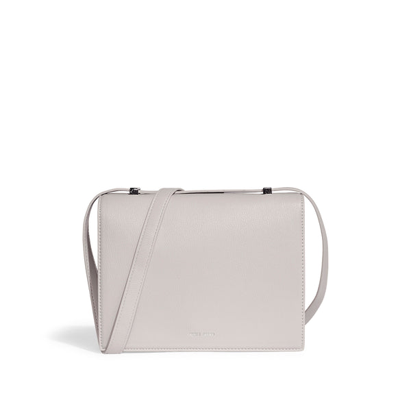 CHARLOTTE CROSSBODY - CLOUD