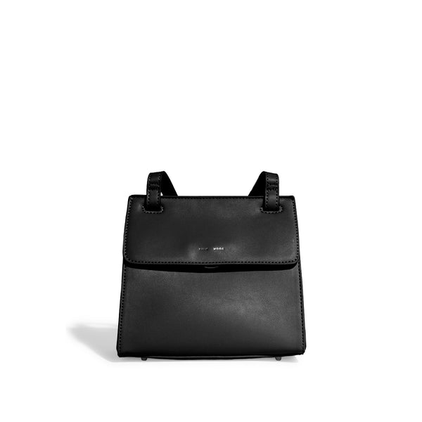 CHRISTY CROSSBODY - BLACK