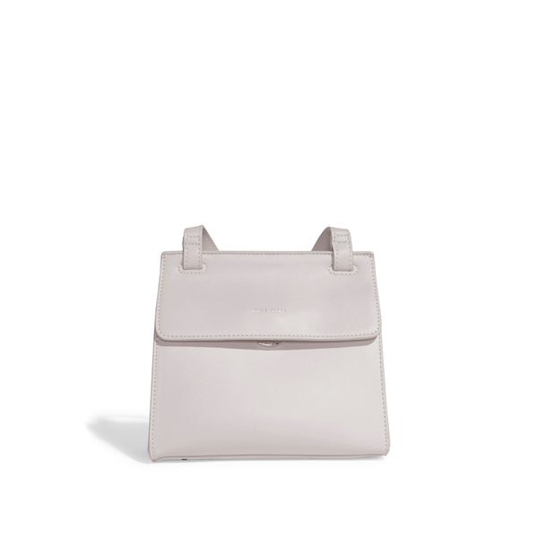 CHRISTY CROSSBODY - CLOUD