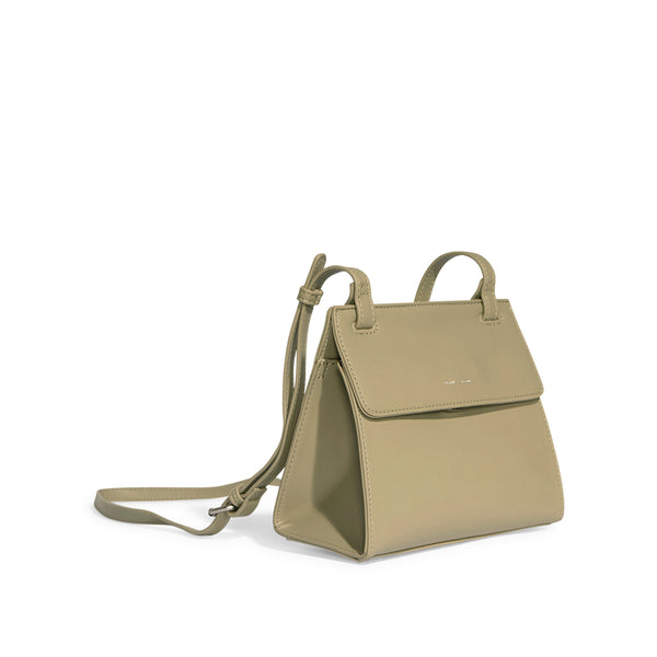 CHRISTY CROSSBODY - SAGE