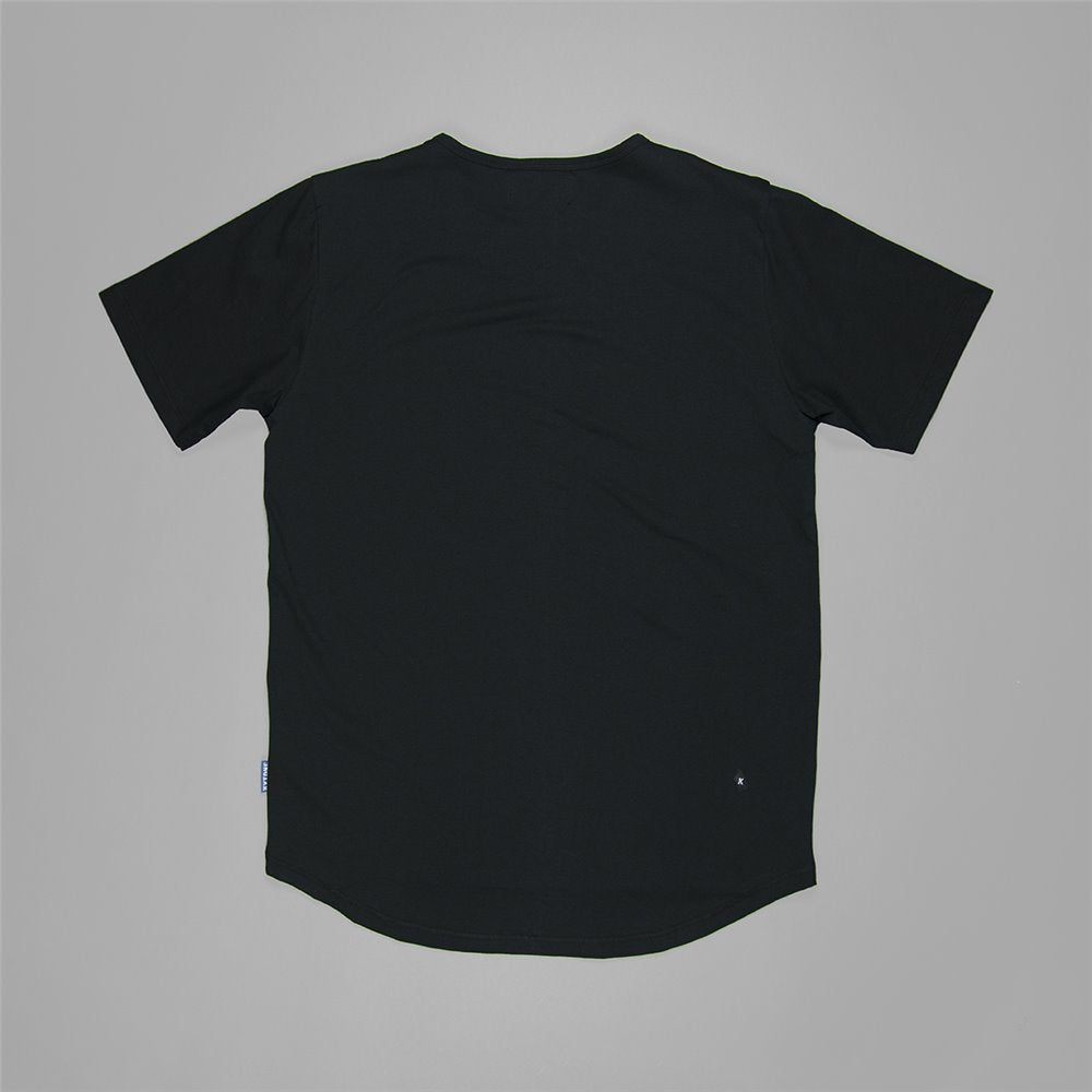 Kytone Deadshot Black T'Shirt