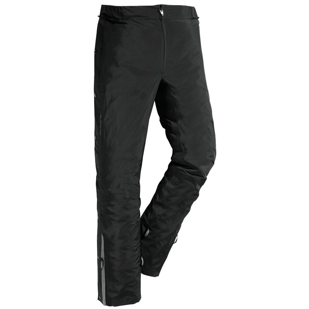 DANE Drakar Gore-Tex® Motorcycle Trousers - Dane Motorcycle Clothing