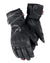 DANE Padbord Gore-Tex® Motorcycle Gloves - Dane Motorcycle Clothing