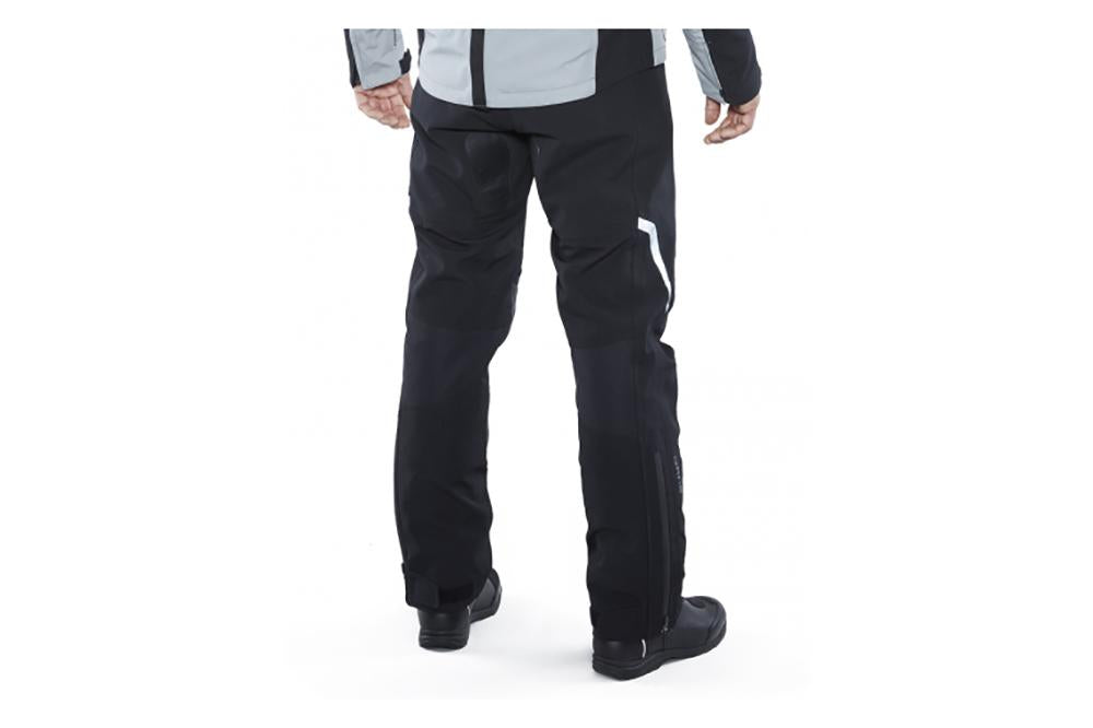 DANE Lyngby Air Gore-Tex® Pro* Motorcycle Trousers - Dane Motorcycle Clothing