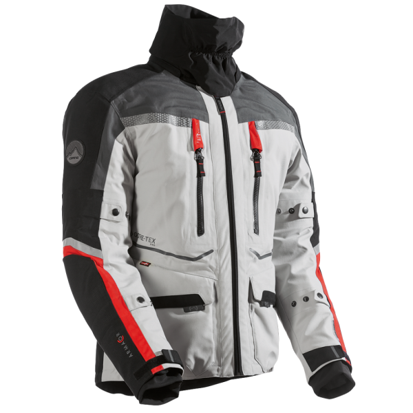 DANE Ribe Gore-Tex® Pro* Motorcycle Jacket