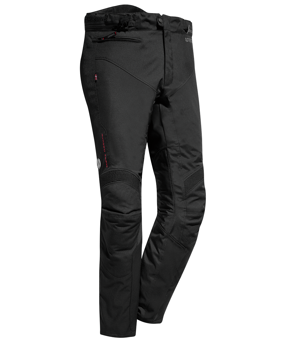 DANE Thyro Gore-Tex® Motorcycle Trousers - Dane Motorcycle Clothing
