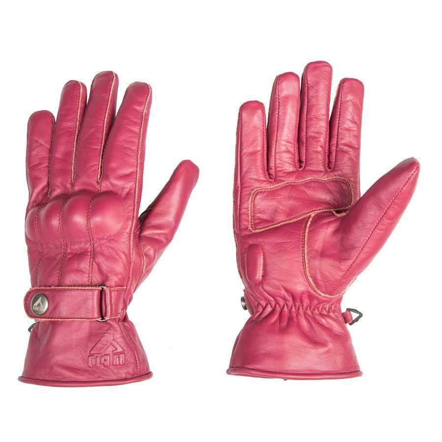 By City - By City Ladies Elegant Gloves - Gloves - Salt Flats Clothing