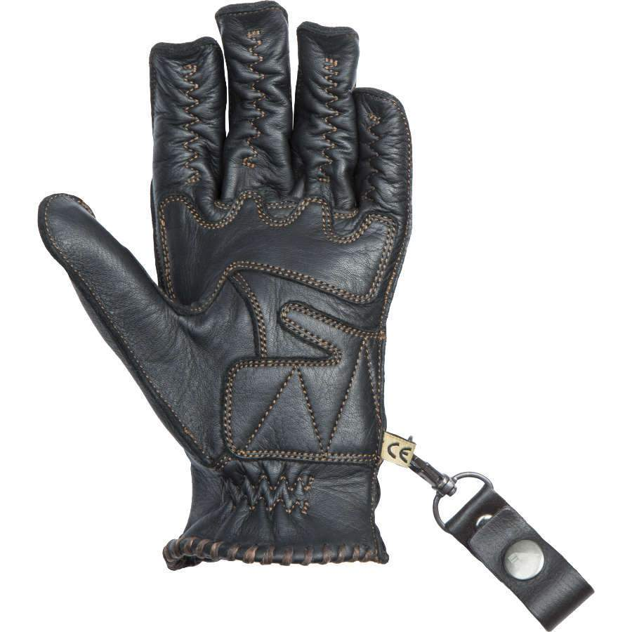 By City - By City Ladies Second Skin Gloves - Gloves - Salt Flats Clothing