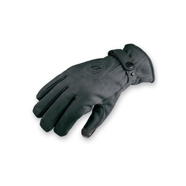 Garibaldi - Garibaldi URBE Mens Vintage Winter Gloves - Gloves - Salt Flats Clothing