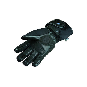 Garibaldi TCS Primaloft Ladies Heated Winter Motorcycle Glove