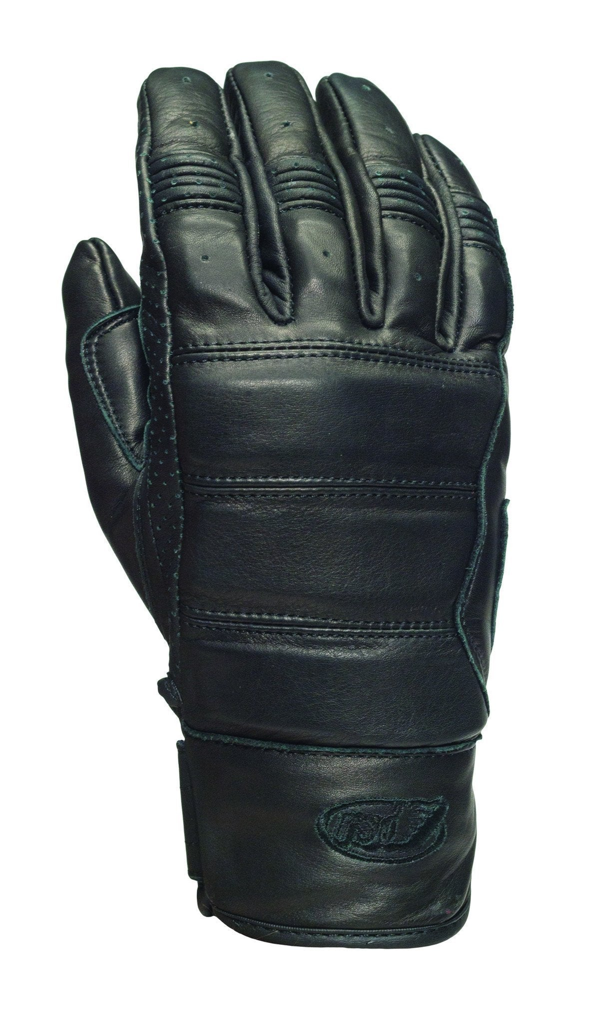 Roland Sands Design - Roland Sands Design Ronin Gloves - Gloves - Salt Flats Clothing