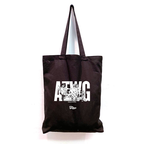 ATWG TOTES