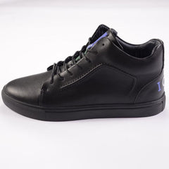 Ice Cold Sneakers - Black