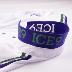 ICE9 Iconic Polo - ICE9